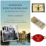 My top French gifts of the year.