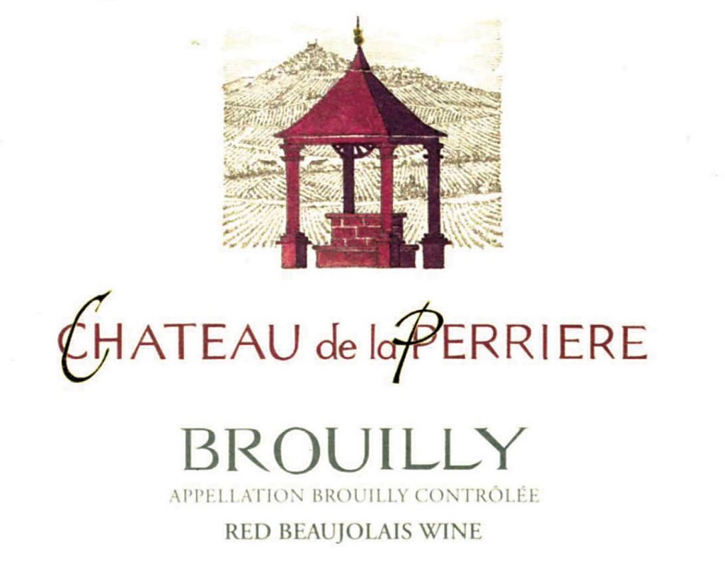 The best wines from the crus (villages) of Beaujolais are fresh, fruity, and bright. They're lovely everyday French food wines.